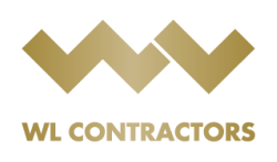 WL CONTRACTORS LONDON - GENERAL BUILDING CONTRACTORS LONDON